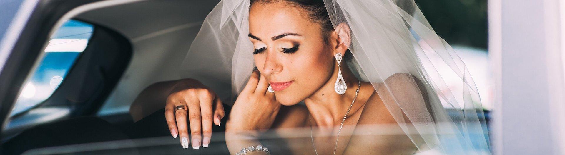 wedding limo pittsburgh