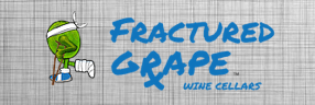 Fractured Grape limo wine tour