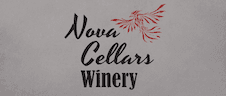 Nova Cellars limo wine tour