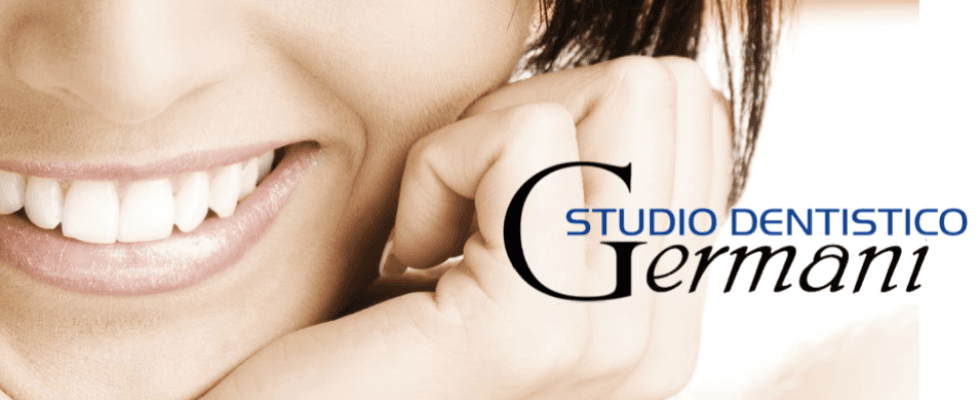 GERMANI DR. ROBERTO STUDIO DENTISTICO