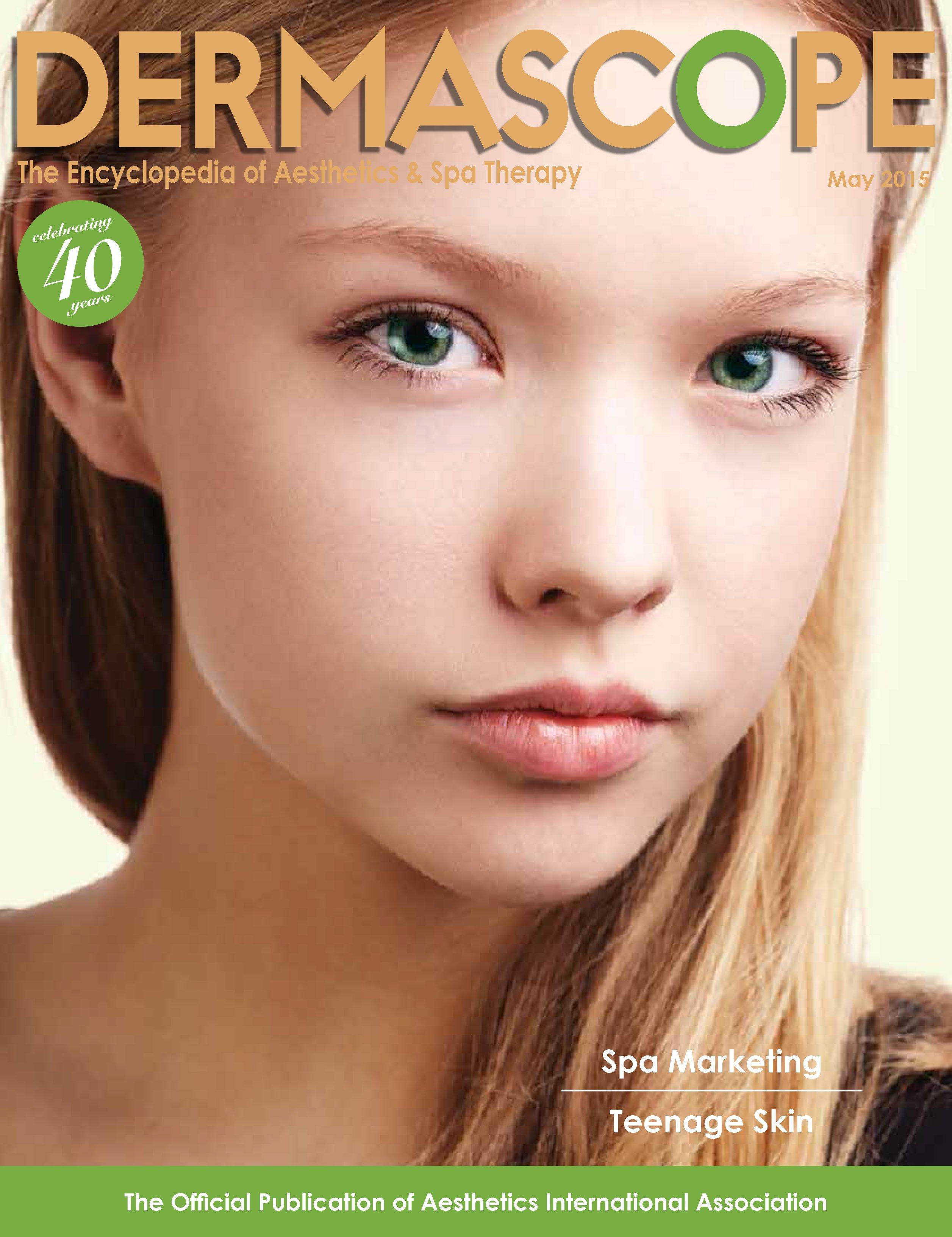 MediTouch® Teenage Skin