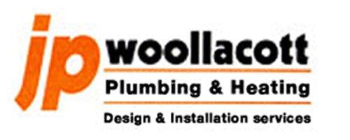 J P Woollacott Ltd logo