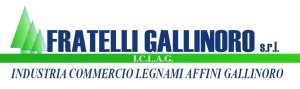 http://www.fratelligallinorolegnami.it
