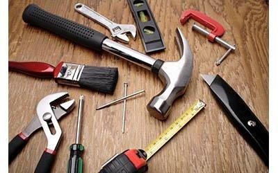 prodotti taglio legno