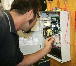 elettrotecnico