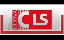 COOPERATIVA DI LAVORO E SERVIZI NUOVA C.L.S.