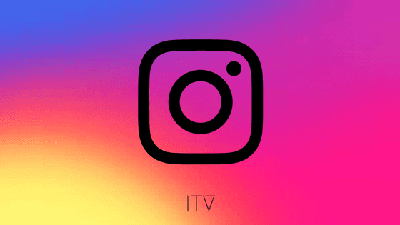 Top 5 Questions About Instagram