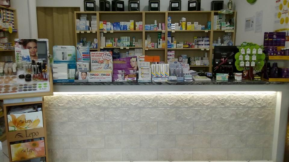 farmacia 4
