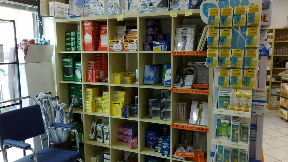 farmacia 5