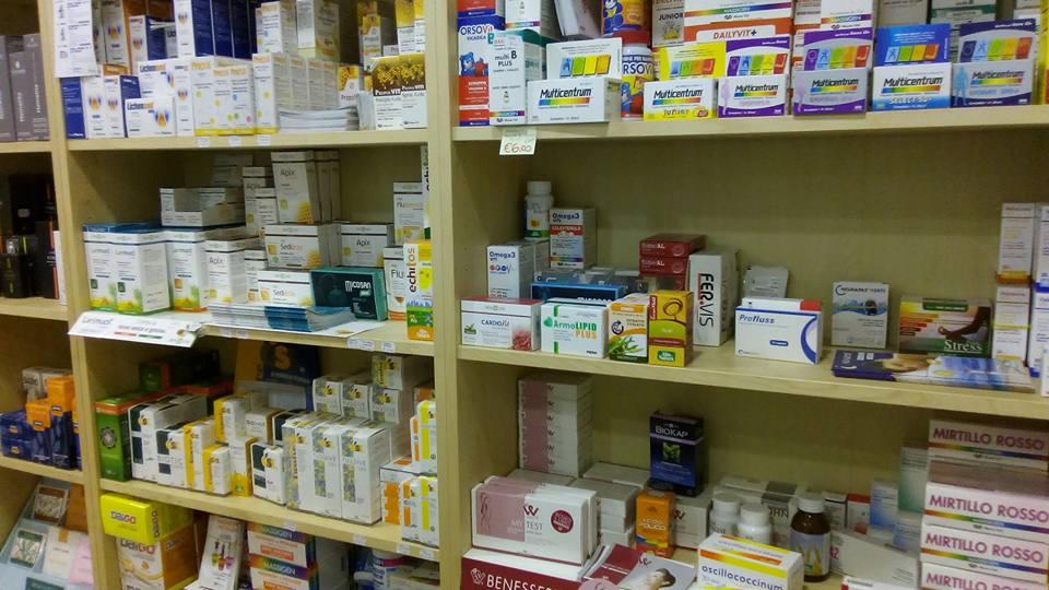 farmacia 8
