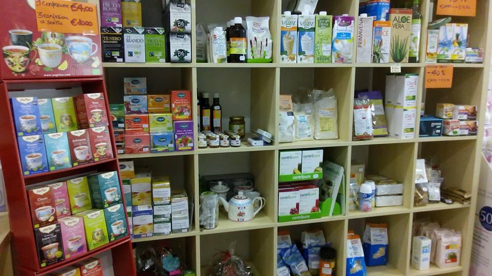 farmacia 6