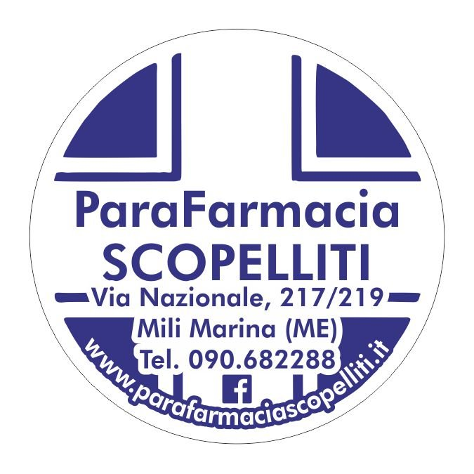parafarmacia messina