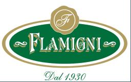 flamigni logo