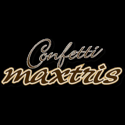 confetti matrix logo