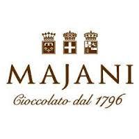 majani logo
