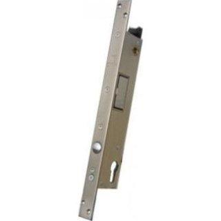Elettropistoni per porta singola