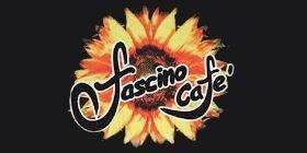 fascino cafè renazzo_logo