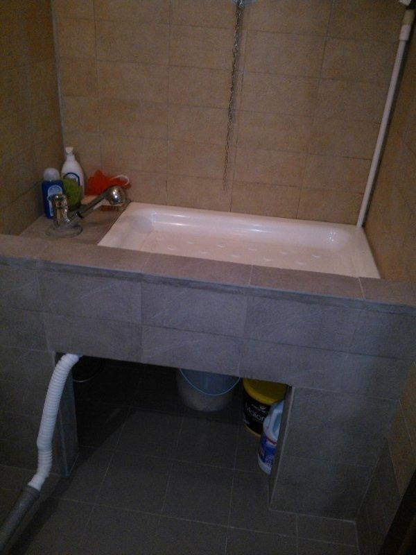 spazio toilettatura Bauu Miau, toilettatura a Calolziocorte