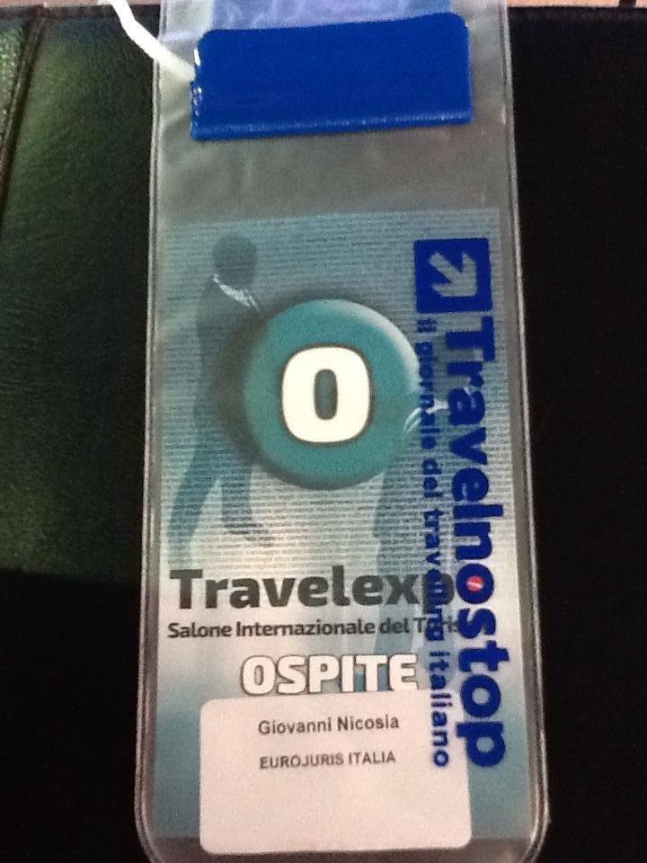 travelexpo 2015