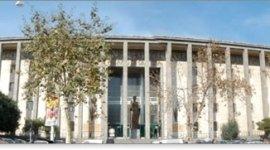 Studio legale Nicosia, Catania, diritto fallimentare