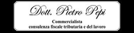 Studio Dott. Pepi Pietro