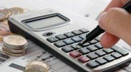 contabilità, studio contabile, contabilità aziendale