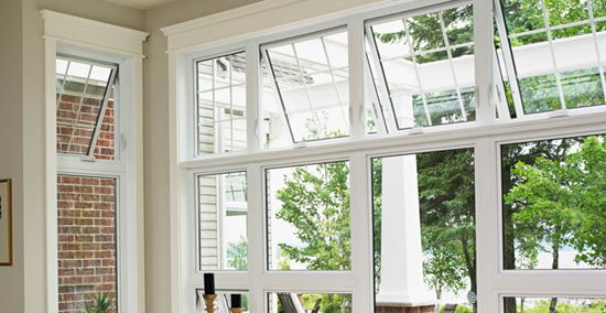 Obscure Glass Windows Opens Out : Types of obscure glass for bathroom windows