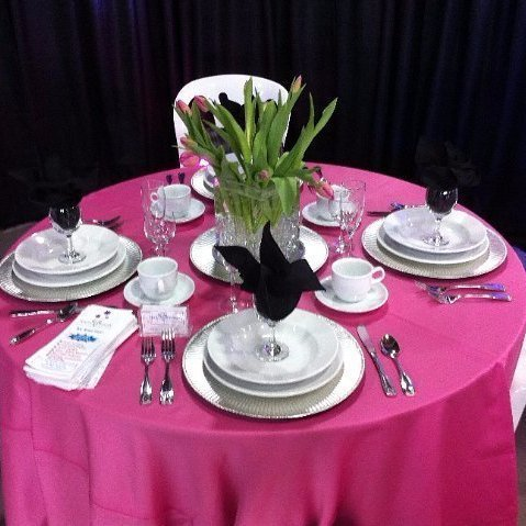 Special Events Rentals Sault Ste Marie