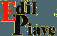 Edil Piave