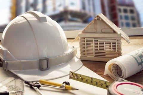 Attrezzi per l'edilizia