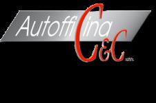 Autofficina C. & C. Snc - Bastia Umbra