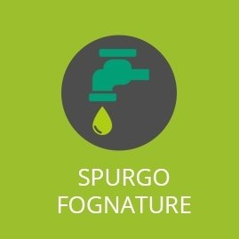 spurgo-fognature