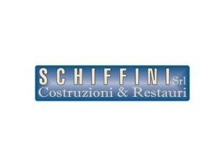 azienda schiffini.