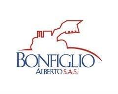 impresa Bonfiglio