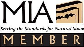Marble Institute of America Logo - Bathroom Design - Buffalo, NY