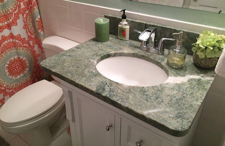 Bathroom Design Orchard Park, NY