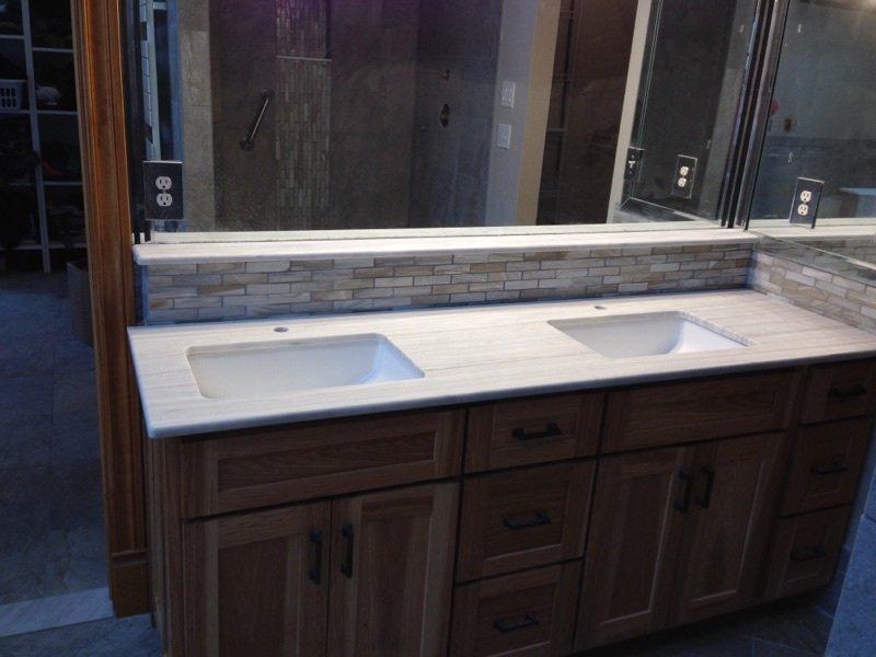 Bathroom Design Buffalo, NY