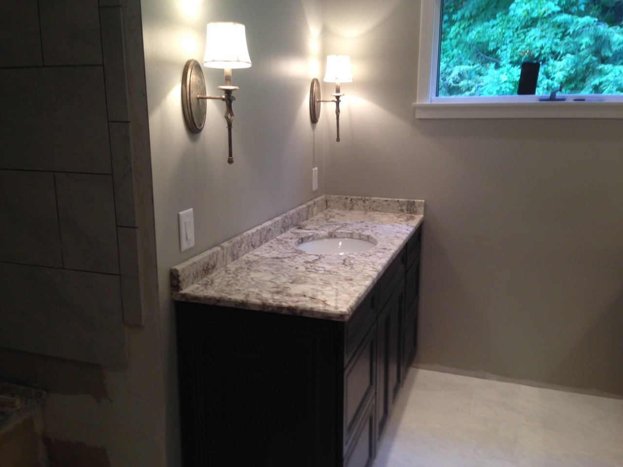 Bathroom Design Buffalo Ny bathroom design buffalo, orchard park, hamburg, amherst, ny