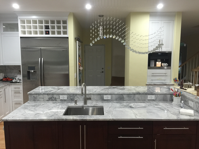 Kitchen Countertops Marble Countertops Orchard Park Kitchen Designers Buffalo Ny Kitchen