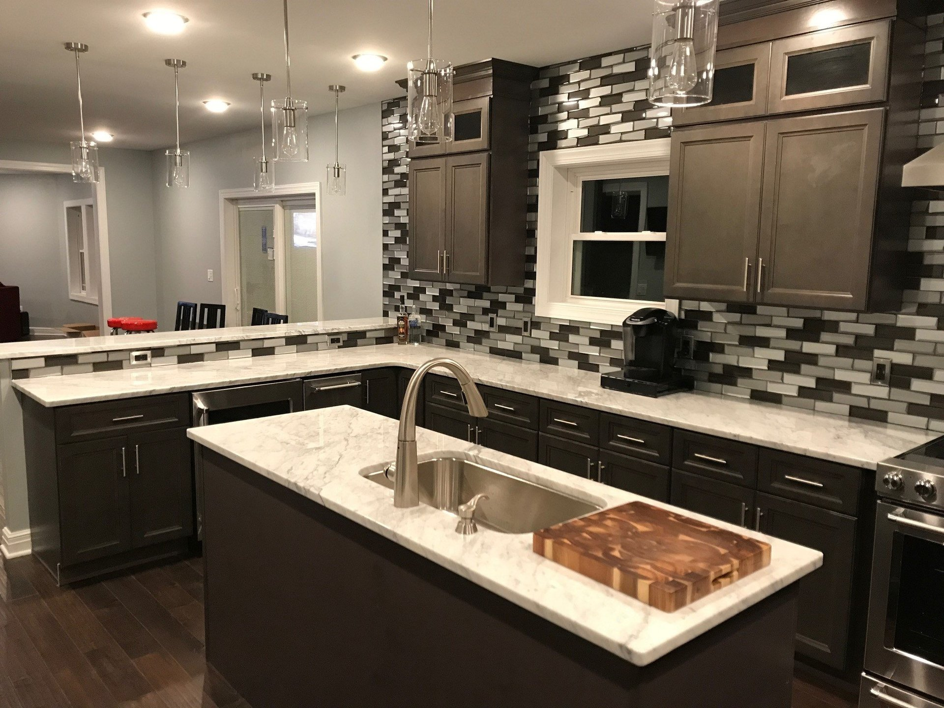 contact countertops diy makedoanddiy pin marble look paper cheap with done com easy super counters
