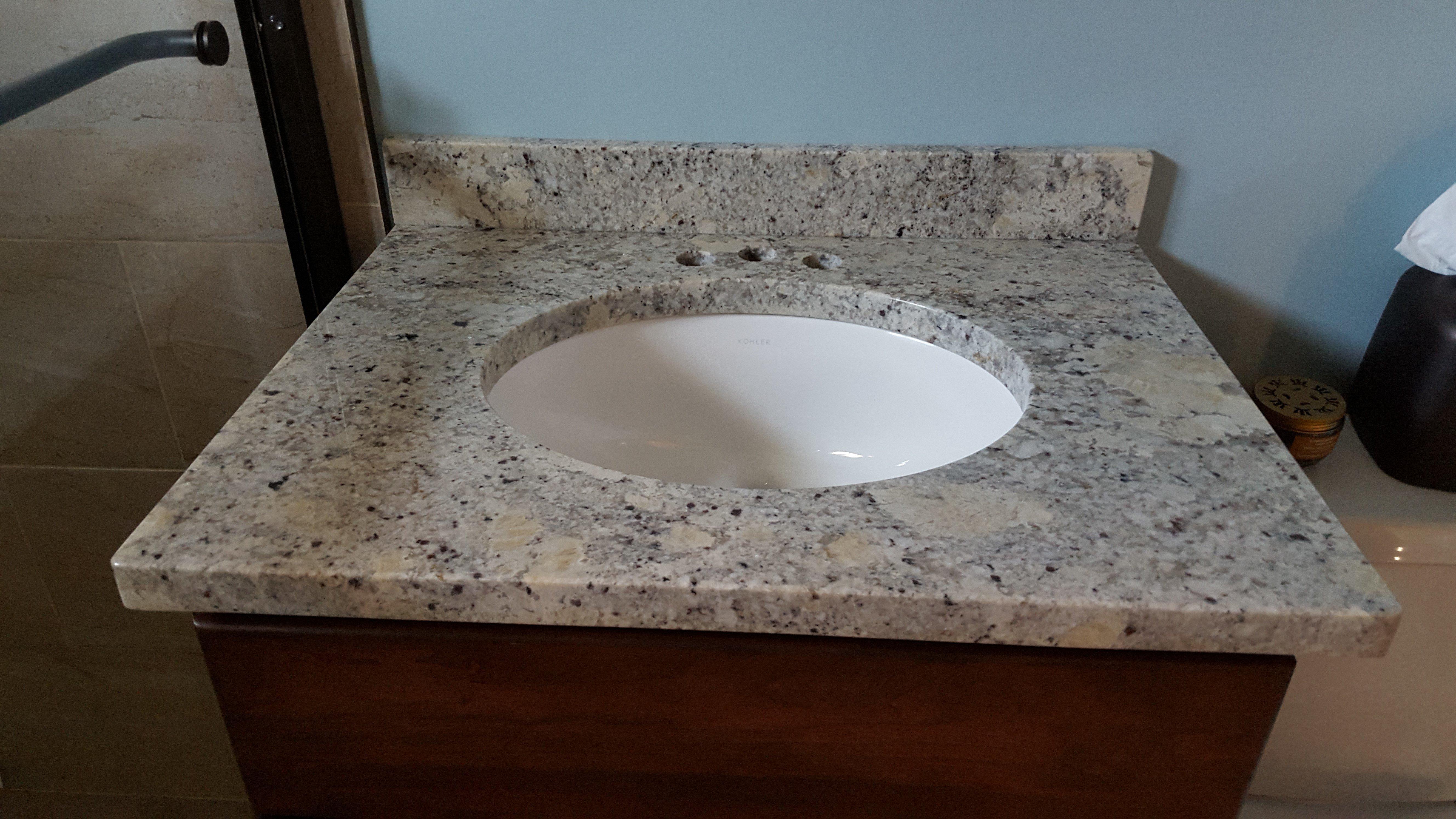 Bathroom Design Amherst, NY
