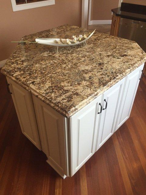 Kitchen Countertops Buffalo Ny