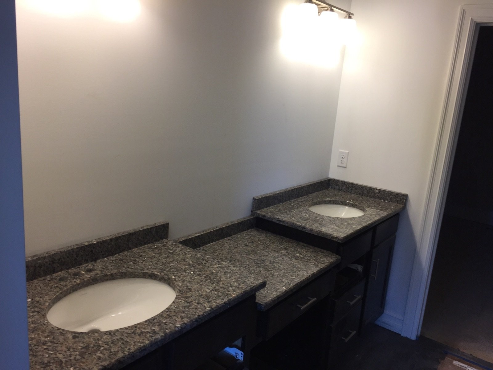Marble Countertops in Orchard Park, NY