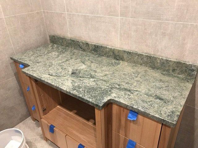 Bathroom Design Services in Buffalo, NY