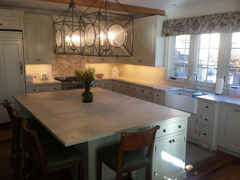 Kitchen Countertops Marble Countertops Orchard Park Ny