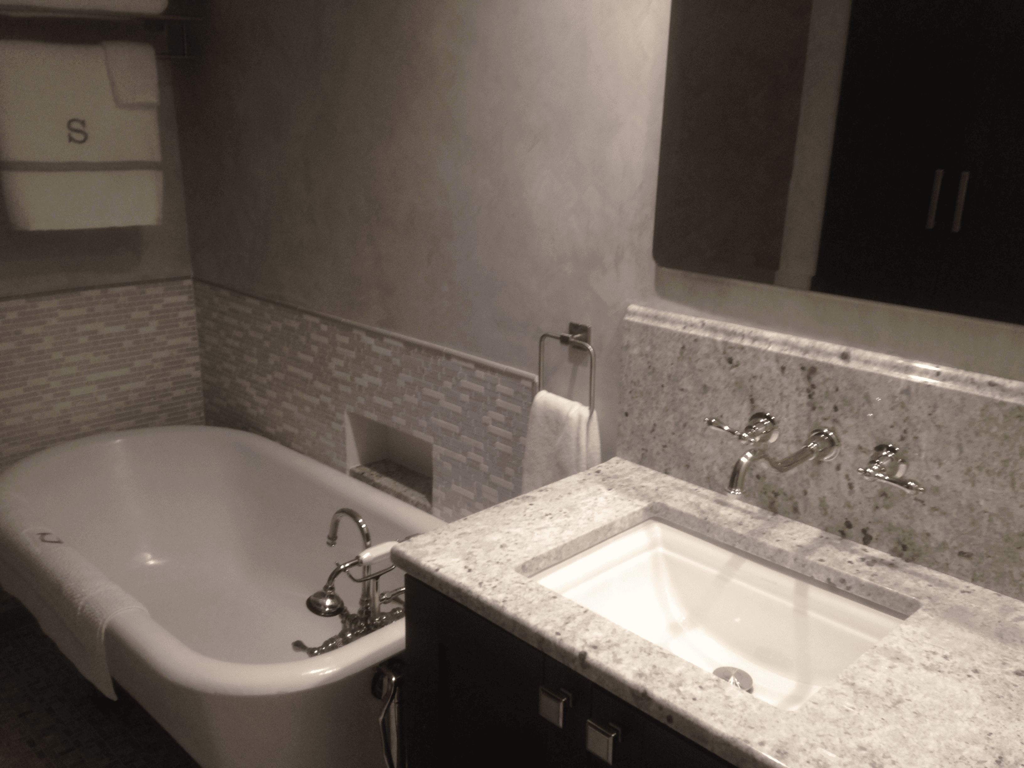Granite Countertops in Amherst, NY