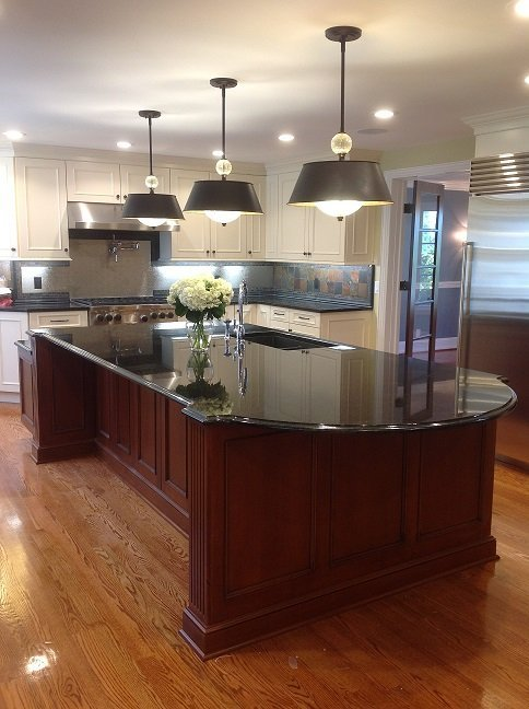 Home Kitchen Countertops Bathroom Design Orchard Park Ny Buffalo Granite And Marble