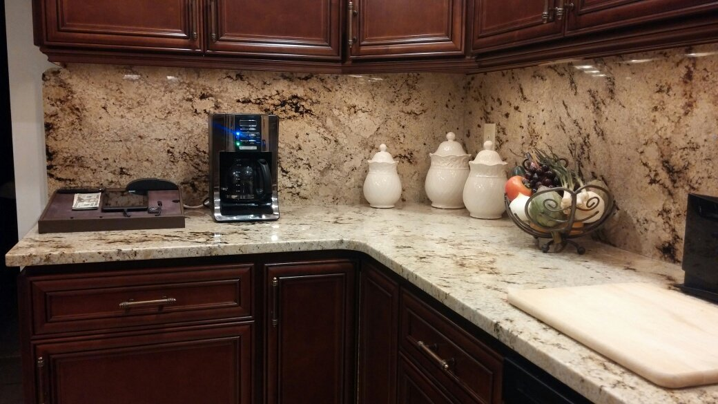 Bathroom Design Buffalo Ny kitchen countertops | marble countertops orchard park, ny
