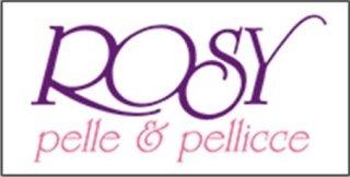 rosy-pelle-e-pellicce