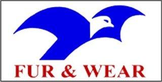 fur-wear